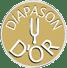 Diapason REL T7i