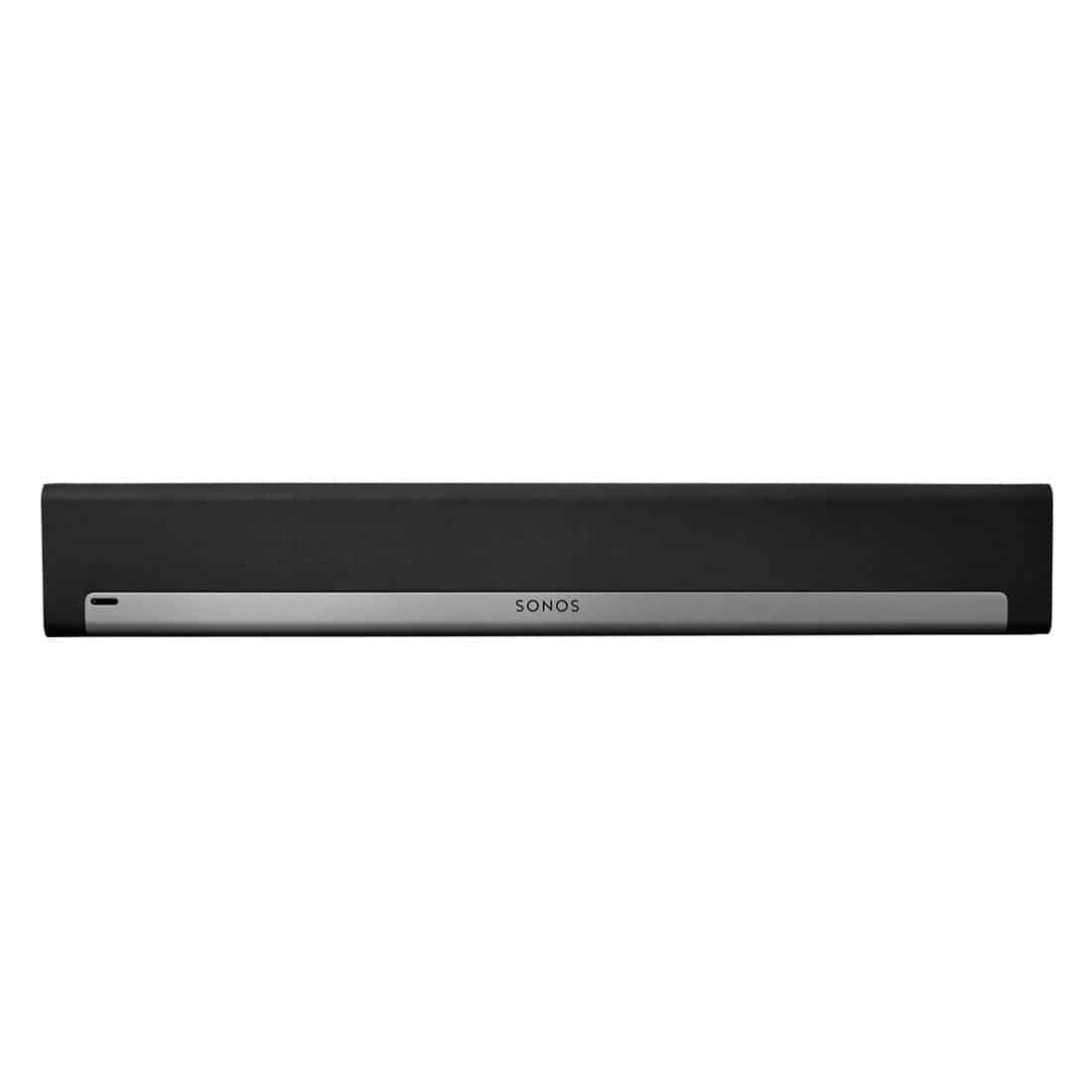 Sonos Playbar 2021